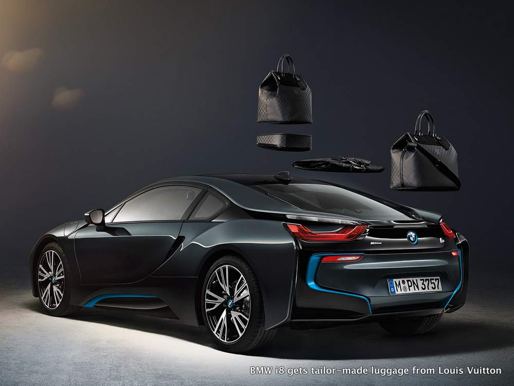 BMW-i8-gets-tailor-made-luggage-from-Louis-Vuitton-1