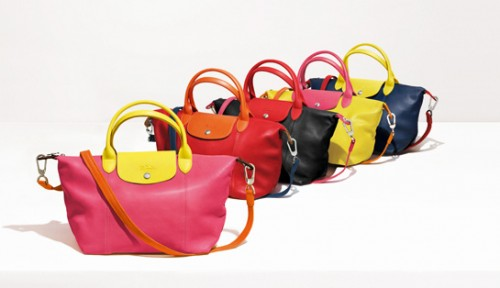 le_pliage_personnalisable_de_longchamp_1198_north_545x