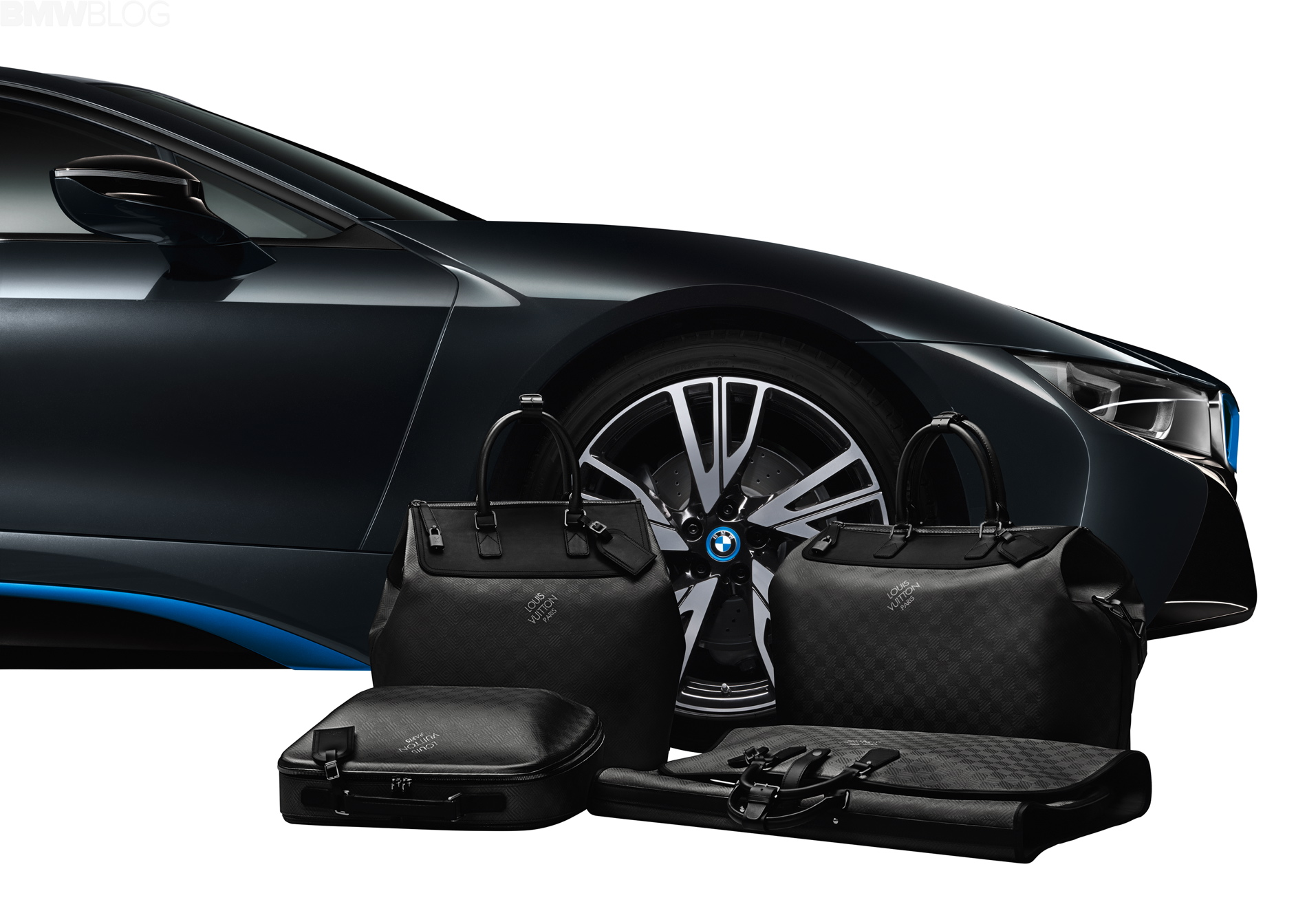 louis-vuitton-bmw-i806