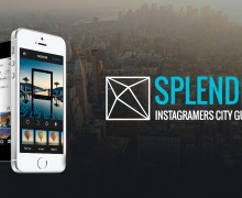 Instagramers-City-Guides