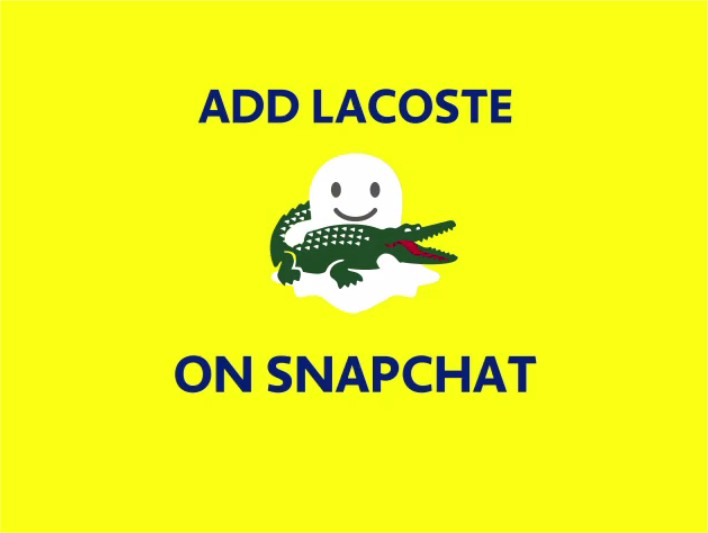 Lacoste-Snapchat-1