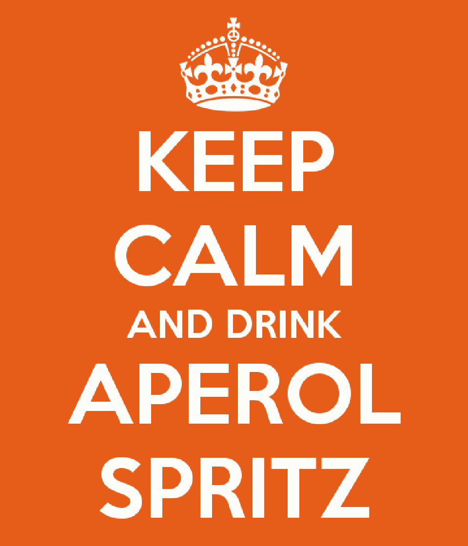 keep-calm-and-drink-aperol-spritz1
