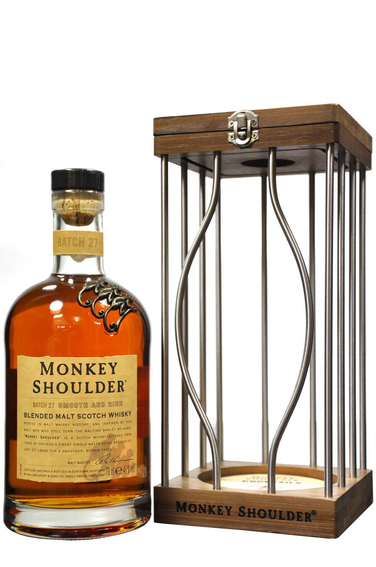 5358-7628monkeyshouldertriplemaltwhiskycageedition1