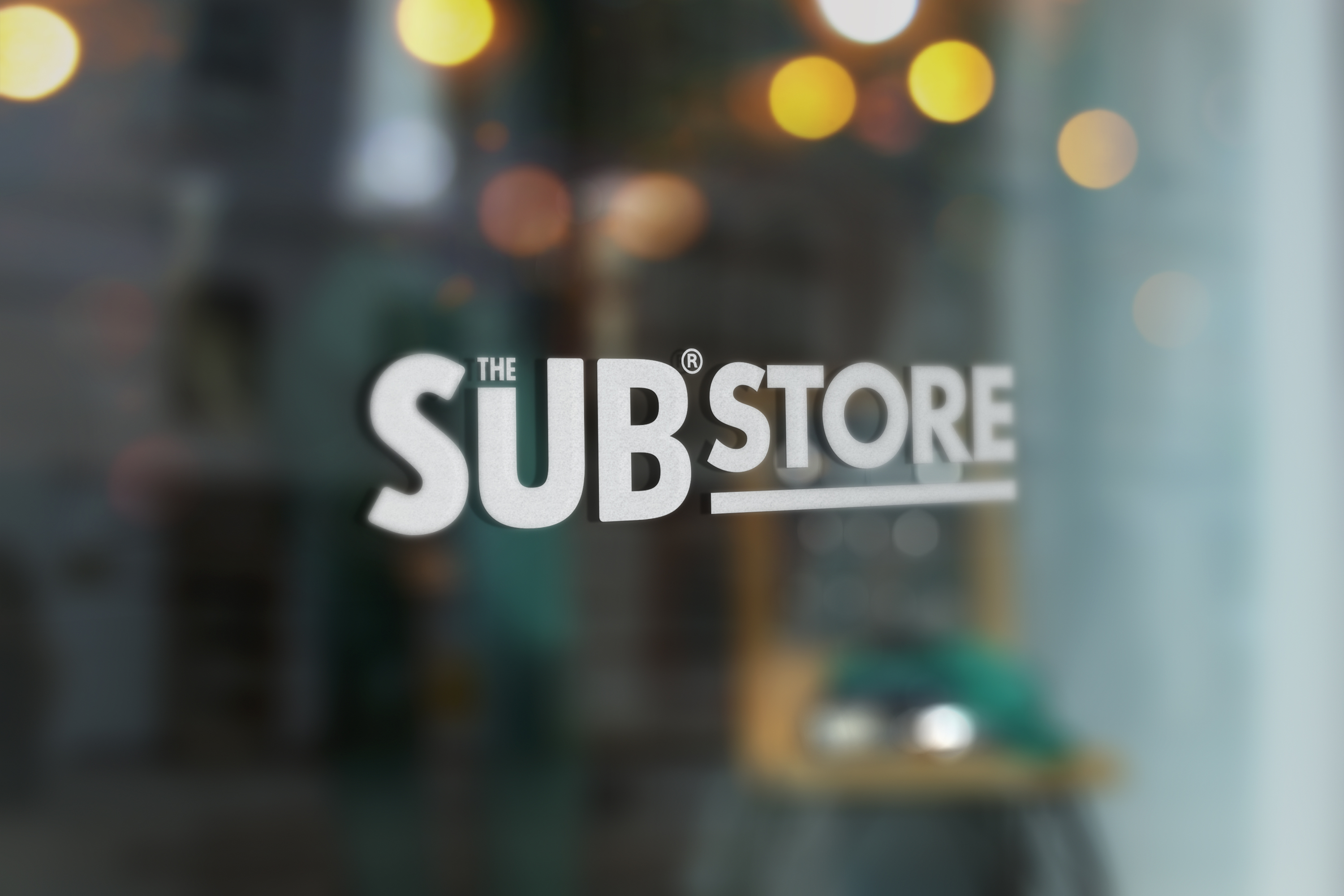 SUBSTORE2