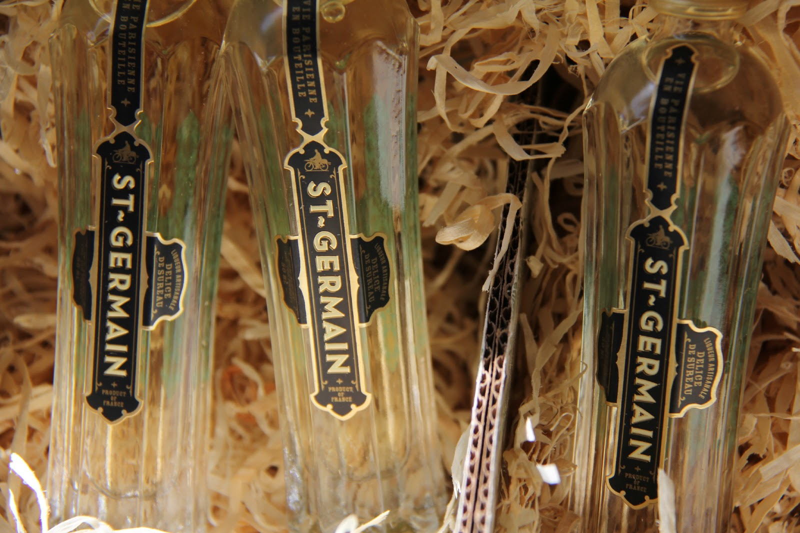 background-liqueur-Saint-Germain