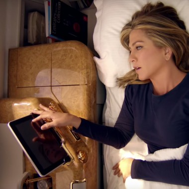 emirates-airlines-is-betting-20-million-on-jennifer-aniston-to-help-sell-more-flights