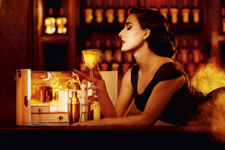 BAR_ALLONGEE_DITA_COINTREAU_038