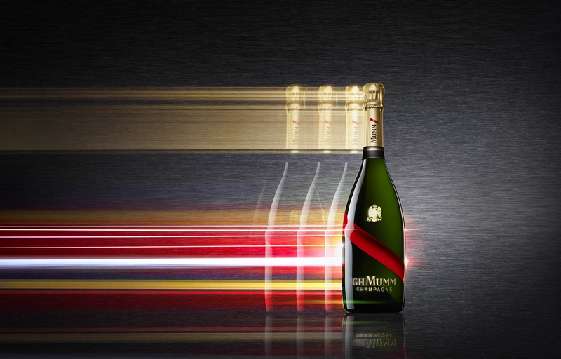 Revolutionary-bottle-Formula-E-Mumm-Grand-Cordon-2luxury2
