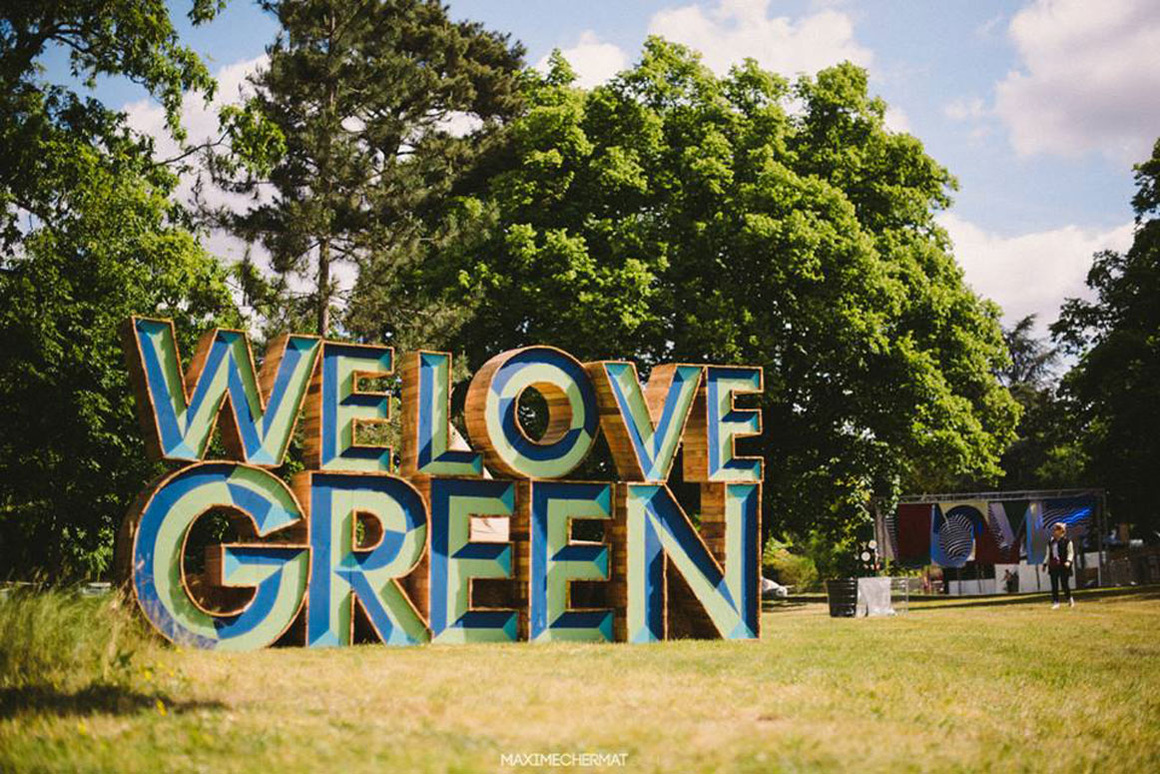 we_love_green_2016_478.jpeg_north_1160x_white