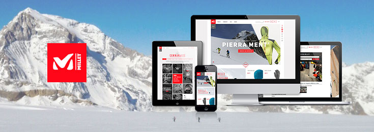success-story-millet-ecommerc-magento