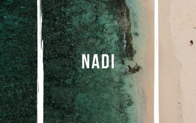Fidji : 4 jours à Nadi et ses alentours